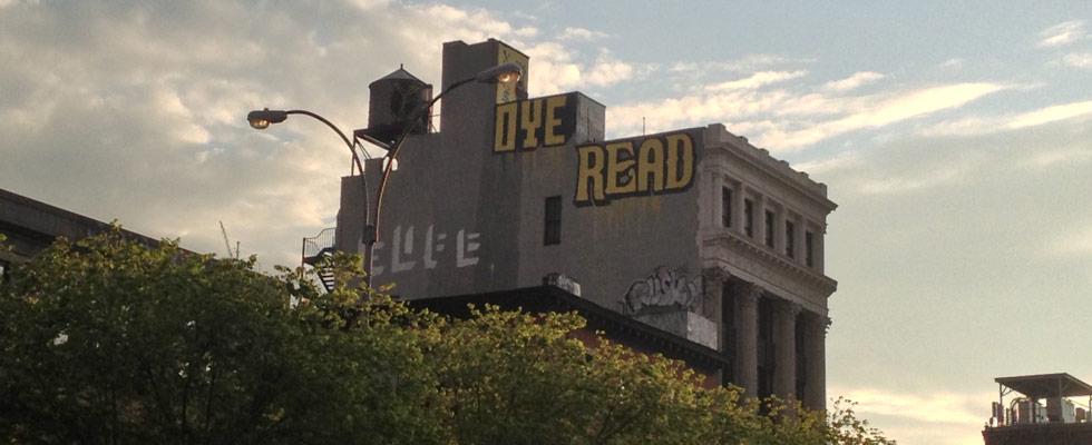 dye-read-980
