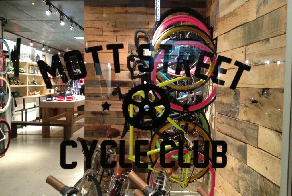 mott-street-cycle