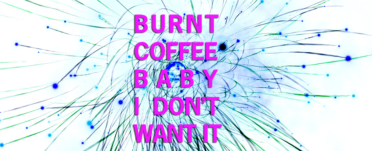 burnt-coffee-baby-02