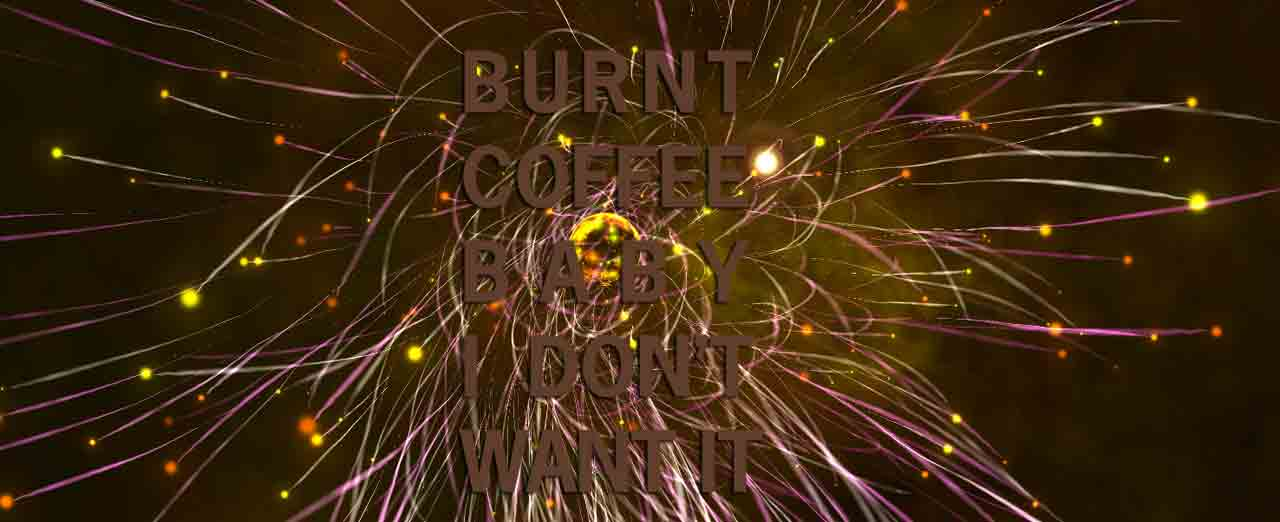 burnt-coffee-baby